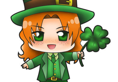 St. Patrick's Day Song for Kids – Have You Ever Seen A Leprechaun