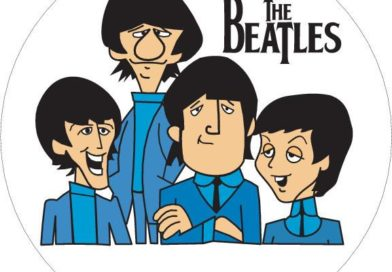 Best of The Beatles: Kid`s music.