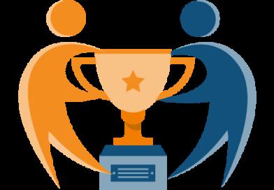 Collaboration in eTwinning