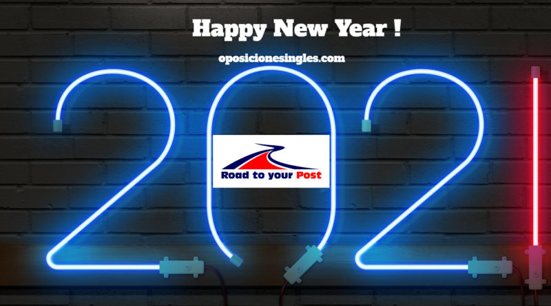 Happy New Year. We wish you all the best.